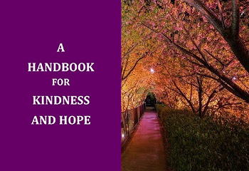 A Handbook for Kindness and Hope